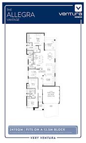 100 Allegra Homes Pin On Floor Plans Inspiration