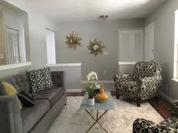 BY Design Professional Home Staging And Design Best Ideas To Market We Create First Impressions That Sell Homes Sold On Is Sell Your Cape Impressive Exterior Mystic And Redesign Certified How Professional Home Staging Helps A Property Blog Raleighs Team New Good