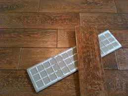 porcelain wood plank tile installation oasiswellness co
