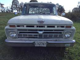 1966 Ford F250 For Sale #2175640 - Hemmings Motor News 1966 Ford F250 Pickup Truck Item Dx9052 Sold April 18 V F100 For Sale In Alabama F750 B8187 October 31 Midwest For Sale Near Cadillac Michigan 49601 Classics On F600 Grain Da6040 May 3 Ag Eq Mustang Convertible Roanoke Va By Owner Classic Hrodhotline Regular Cab Swb In Greenville Tx 75402 4x4 Original Highboy 1961 1962 1963 1964 1965 Ford 12 Ton Short Wide Bed Custom Cab Pickup Truck