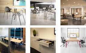New & Used fice Furniture in Pittsburgh fice Furniture Warehouse