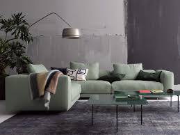 100 Cor Sofas COR Interior Design Northern Ireland Annan Interiors