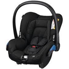 siege bébé confort auto citi sps de bébé confort maxi cosi