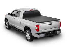 100 Toyota Truck Bed Covers Tundra Hard Cover 2008 Tundra Hard Tonneau Cover Bakflip