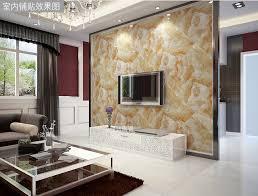 foshan ceramic tiles 800x800 living room anti fouling non slip