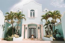 100 Houses For Sale In Malibu Beach Homes For Matt Rapf Real Estate