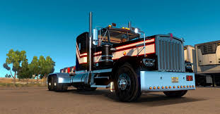 Kenworth W900A Sound Mod Pack • ATS Mods | American Truck Simulator Mods Cerritos Mods Ats Haulin Home Facebook American Truck Simulator Bonus Mod M939 5ton Addon Gta5modscom American Truck Pack Promods Deluxe V50 128x Ets2 Mods Complete Guide To Euro 2 Tldr Games Renault T For 10 Easydeezy Hot Rod Network Mack Supliner V30 By Rta Chevy Plow V1 Mod Farming Simulator 2017 17 Ls 5 Ford You Can Easily Do Yourself Fordtrucks This Is The Coolest And Easiest Diy Youtube Ford F250 Utility Fs