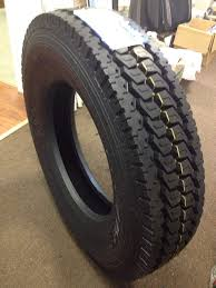 100 Commercial Truck Tires Wholesale Amazoncom 11R245 ROAD WARRIOR RADIAL 8 DRIVE TIRES 16 PLY
