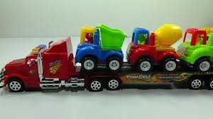 Car Carrier Trucks At Los Angeles - MyLovelyCar Maxresdefault Shop Dump Truck For Toddler Trucks Kids Surprise Eggs Larry The Lorry And More Big Children Geckos Garage Police Car Climbs The Mountain Monster Kids Cartoon Movies Awesome Dickie Toys Recycling Garbage Toy Unboxing Youtube For Assembly Cartoon Video Children Interesting Fire Engines Toddlers Channel Transporter Toy With Racing Cars Outdoor Learning Videos Archives Page 8 Of 27 Kidsfuntoons Impact Hammer Learn Colors Race Max Bill Pete Disney Engine Garbage
