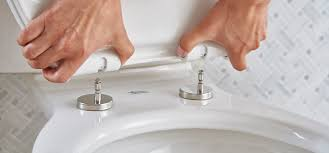 Removing Sink Stopper American Standard by Acticlean Self Cleaning Toilet By American Standard