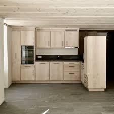 moderne küche moderne küche modern küchen fronten