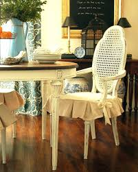 Kitchen Table Chair Cushions Dining Bench Seat Alluring Room