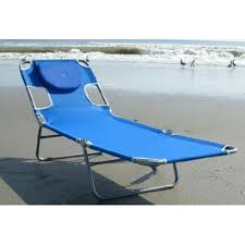 Ostrich Folding Beach Lounge Chaise - Sears Marketplace Modern Beach Chaise Lounge Chairs Best House Design Astonishing Ostrich 3 In 1 Chair Review 82 With Amazoncom Deluxe Padded Sport 3n1 Green Fnitures Folding Target Costco N Lounger Color Blue 3n1 Amazon Face Down Red Kamp Ekipmanlar Reviravolttacom Lweight 5 Position Recling Buy Pool Camping Outdoor By