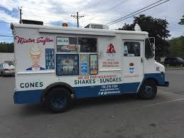 Mister Softee NJ, Piscataway, NJ - TAPinto Saw This Mister Softee Counterfeit In Queens Pathetic Nyc Has Team Spying On Rival Ice Cream Truck The Famous Nyc Youtube Behind Scenes At Mr Softees Ice Cream Truck Garage The Drive Ever Seen A Hot Rod Page 3 Hamb Story Amazoncouk Steve Tillyer 9781903016138 Books In Park Slope Section Of Brooklyn New York August 30 2015 Inquiring Minds Vintage Van Flushing Meadows Corona Stock Editorial