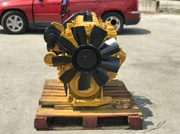 USED 1999 CAT 3126 TRUCK ENGINE FOR SALE IN FL #1205 Cummins N14 500 Engine Assembly For Sale 566632 Global Trucks And Parts Selling New Used Commercial M11 565388 Used Parts Midwest Auto Dover Pennsylvania Lebarrons Salvage 2003 Lvo Ved 12 Egr Model 1150 Truck Cstruction Equipment Page 6 Mack E7 300 Mechanical 550449 2006 Fuller Transmission Speed Navistar 1195