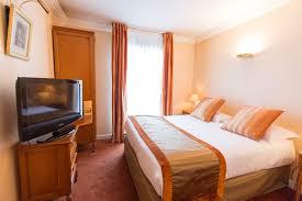 la chambre la chambre classique sun riviera hotel