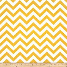 Yellow And White Chevron Curtains by Premier Prints Zig Zag Slub Yellow White Discount Designer