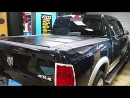 Rambox Bed Cover by Bak F1 72207rb Ram Box Tonneau Cover Dealer Ct