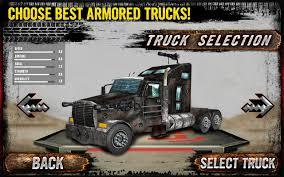 Truck Race Driver Death Battle - Android Apps On Google Play Biser3a Monster Truck Kills 3 People At A Show In Netherlands Truck Crash Mirror Online Samson Trucks Wiki Fandom Powered By Wikia Navy Man Faces Charges That Killed 4 Boston Herald 1485973757smonkeygarage16_01jpg Interrobang Video Archives Page 346 Of 698 The Dennis Anderson Recovering After Scary The Grave Digger 100 Accident 20 Mind Blowing Stunt Pax East 2016 Overwatch Monster Got Into Car Sailor Arrested Plunges Off San Diego Bridge Killing Racing Android Apps On Google Play Desert Death Race