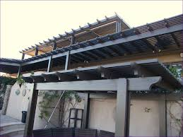Outdoor Ideas : Magnificent Build Awning Over Deck Patio Kits ... Benefits Of Installing A Retractable Awning Ss Remodeling European Rolling Shutters San Jose Ca Since 1983 Over Patio Residential Awnings Chrissmith Modern Outdoor Deck Design Of With Roof Cost Surripuinet Building An A Alinum Covers Porch Wood For Decks Metal Wooden Bedroom Amusing Front Door Pergola Cover And Bike Durasol Suncassette Family Bella Ballard Living Space Sawhorse Build Amazoncom Amazing Canopy Attached To House Ideas