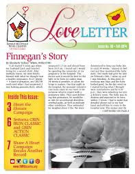 Pumpkin Patch Lathrop Mo by Love Letter Issue No 58 By Rmhc Of The Ozarks Inc Issuu