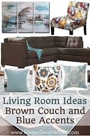 Brown Couch Decor Ideas by Sofa Beautiful Wrap Around Sofas Black Leather Reclining
