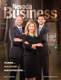 Legal Elite 2015: Nevada's Top Attorneys Moritz College Of Law Alumni Class Notes Firm Practice Group Cbre Minnesotas Best Lawyers 2013 By Issuu In New Jersey 2015 Northeast Ohio 2016 Legal Elite Nevadas Top Attorneys And Firms Business Richmond Va United States Our People Hemenway Barnes Illinois Los Angeles