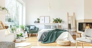 schlafzimmer gemütlich gestalten erschaffe deine wohlfühl