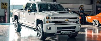 2019 Chevrolet Silverado 2500HD For Sale Near Lansing, MI - Art ... Bell Chevrolet Cadillac In Adrian Mi Toledo Oh Ann Arbor And Chevy Dealer Houston Tx Autonation Gulf Freeway Tyler Niles New Used Dealership Near South Bend Young Owosso A Serving Flint 1957 3100 Classic Cars For Sale Michigan Muscle Old 1970 Pickup Car Vanguard Motor Cook Buick Vassar Saginaw Davison 2018 Silverado 1500 Jackson Art Moehn Fancing Taylor Moran For 2010 Ltz Denam Auto Trailer Sales 2019 Trucks Allnew