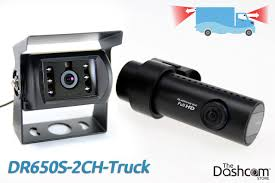 BlackVue DR650S-2CH-Truck Dual Lens Dash Cam For Commercial Fleets Truck Driver Captures Bus Crash On Dash Cam Btr Stage 2 Truck Youtube Cam Newton Car Prompts Makeover Of Charlotte Intersection Dashcam Records Frightening Close Call With At Cunninghams Preowned 2018 Ram 1500 Laramie 4x4 Cam Leather Sunroof In Your No1 Dash For Truckers Review Road Trip Guy Knows Best Systems The Best Cars And Trucks Stereo Accsories Video Shows Plummet Into River Nbc 5 Dallasfort Worth Australia Home Facebook Reduce Liability Pap Kenworth 2016 Ford F150 Splash Edition Bluetooth
