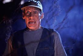 Ernest Saves Halloween Trailer by 12 Facts About U0027dirty Rotten Scoundrels U0027 Mental Floss