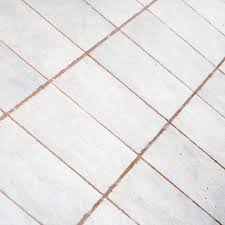cheapest way possible to redo kitchen tile grout oxygen