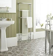 10 future proof bathroom colour ideas bigbathroomshop
