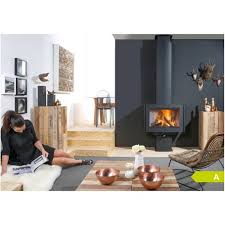 wanders fires stoves holzofen ruby 8 kw gru 1000 glo24