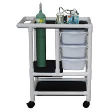 Trapeze Bar For Bed by Emergency Crash Carts Carts