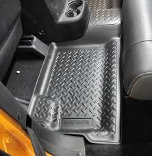 Jeep Jk Floor Mats by Mesmerizing Jeep Wrangler Carpet Floor Mats Ideas Carpet Design