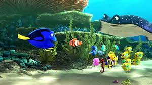See Which FINDING DORY Character Has Been Hiding For Years In Pixar ... Funko Pop Disney Pixar Toy Story Pizza Planet Truck W Buzz Disneys Planes Ready For Summer Takeoff Cars 3 Easter Eggs All The Hidden References Uncovered 31 Things You Never Noticed In Disney And Pixar Films Playbuzz Image Toystythaimeforgotpizzaplanettruckjpg Abes Animals Eggs You Will Find In Every Movie Incredibles 2 11 Found Pixars Suphero Hit I The Truck Monsters University Imgur Youtube Delivery Infinity Wiki Fandom Powered View Topic For Fans