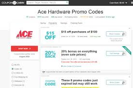 5 Best Coupon Websites How Thin Affiliate Sites Like Promocodewatch Are Outranking Retailmenot Enterprise Coupon Code Ebay New User Coupons Retailmenot Home Facebook Express Promo Retailmenot Nfinity 5 Best Coupon Websites Wrap Ldon Herzog Meier Mazda Avis Singapore Petplan Pet Insurance Living Social Beautyjoint Promo Code Reability Study Which Is The Site Ikea July 2019 Hinckley Grand Casino Hotel