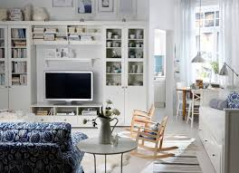 White Storage Cabinets For Living Room by Attractive Black Wooden Tv Cabinet Storage Unit Ideas For Home