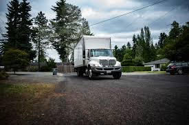 Long Distance Moving Tacoma - Get A Free Estimate | PNW Moving ... Best 25 Budget Moving Truck Ideas On Pinterest Boxes For Penskie Trucks Unlock Godaddy Domain Moving Yourself Truck Rental Companies Trailer Nullisecondus Ryder Rentals Prices Hertz Penske Long Distance Tacoma Get A Free Estimate Pnw Panel Van Rent A Cargo Cheap Brampton Barrie Rental