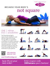 Shop - Yoga, Fitness & Reiki With Tamara 35 Off Sitewide At The Body Shop Teacher Gift Deals Freebies2deals Tips For Saving Big Bath Works Hip2save Auto Service Parts Coupons Milwaukee Wi Schlossmann Honda City 25 Off Coupons Promo Discount Codes Wethriftcom User Guide Yotpo Support Center Dave Hallman Chevrolets And Part Specials In Erie B2g1 Free Care Lipstick A Couponers Printable 2018 Bombs Only 114 Shipped More Malaysia Coupon Codes 2019 Shopcoupons Usa Hockey Coupon Code Body Shop Groupon Tiger Supplies