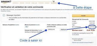 code promo amazon siege auto test du clavier bluetooth aukey pour iphone ou mac 12 euros