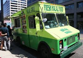 Best Places To Instagram In DC The Batman Universe Warner Bros Food Trucks In New York Washington Dc Usa July 3 2017 Stock Photo 100 Legal Protection Dc Use Social Media As An Essential Marketing Tool May 19 2016 Royalty Free 468909344 Regs Would Limit In Dtown Huffpost And Museums Style Youtube Tim Carney To Protect Restaurants May Curb Food Trucks Study Is One Of Most Difficult Places To Operate A Truck Donor Hal Farragut Square 17th Street Nw Tokyo City Roaming Hunger