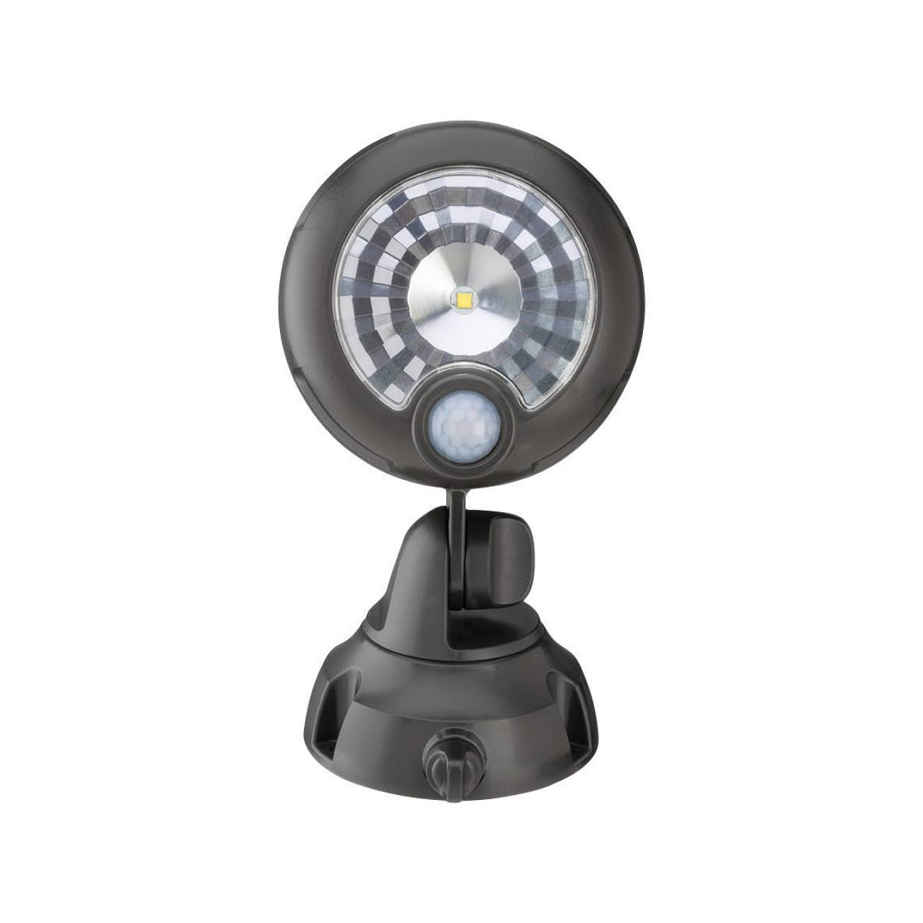 Mr Beams Wireless Sensing Outdoor LED Security Spot Light