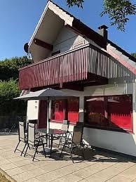ferienhaus für 6 personen ca 80 m in kirchheim seepark hessen nordhessen waldhessen hersfeld rotenburg für 6 personen deutschland