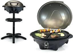 cuisine barbecue gaz cuisine barbecue gaz barbecue a gaz stabielo compact barbecue a