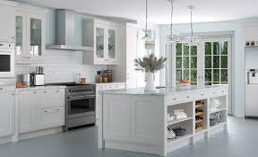 Full Size Of Kitchenadorable Modern Kitchen Interior Design Unit Home