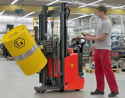 Explosion-Proof Trucks Forklift Accidents Missouri Workers Compensation Claims 5 Tips To Remain Accidentfree On A Homey Improvements Pedestrian Safety Around Forklifts Most Important Parts Of Certifymenet Using In Intense Weather Explosionproof Trucks Worthy Fork Truck Traing About Remodel Modern Home Decoration List Synonyms And Antonyms The Word Warehouse Accidents Louisiana Work Accident Lawyer Facility Reduces Windsor Materials Handling Preventing At Workplace