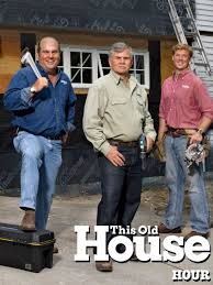 Hit The Floor Putlockers Season 3 by Watch The This Old House Hour Episodes Season 16 Tvguide Com