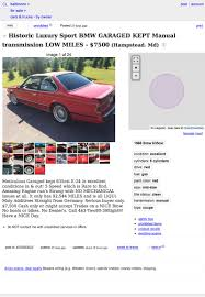 For $7,500, Does This 1988 BMW 635CSi Jump The Shark? Ford F250 For Sale In Baltimore Md 21201 Autotrader Fred Frederick Chrysler Dodge Jeep Ram New Used Car Dealer Truck Rental Services Moving Help Maryland Koons White Marsh Chevrolet Dealership In County Www Craigslist Org Charlottesville Pittsburgh Garage Moving Sales 2019 Honda Odyssey Near Shockley For 7500 Does This 1988 Bmw 635csi Jump The Shark Chevy Near Me Miami Fl Autonation Coral Gables Harbor Tunnel Wikipedia Cheap Cars Under 1000 386 Photos 27616 Bridge Street Auto Sales Elkton Trucks